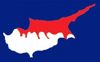 cyprus-occupied-web