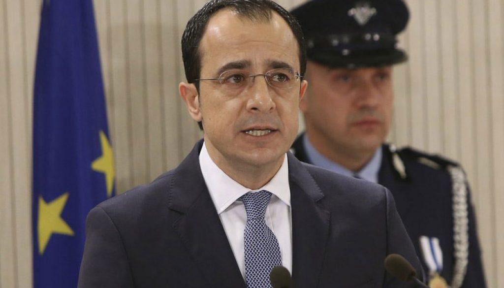 cyprus-arms-embargo-web