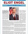 Vote-for-Eliot-Engel