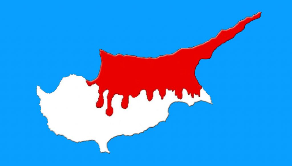 never-forget-cyprus-illegal-invasion-1974