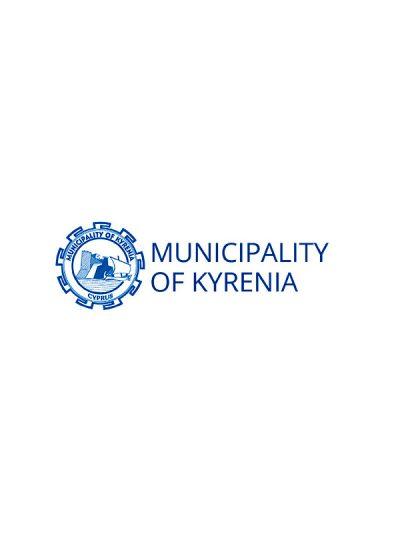 Kyrenia-municipality-logo-cover