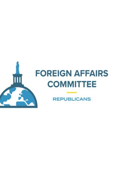 foreign-affairs-comm-wb