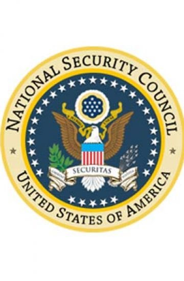 national-security-council-logo