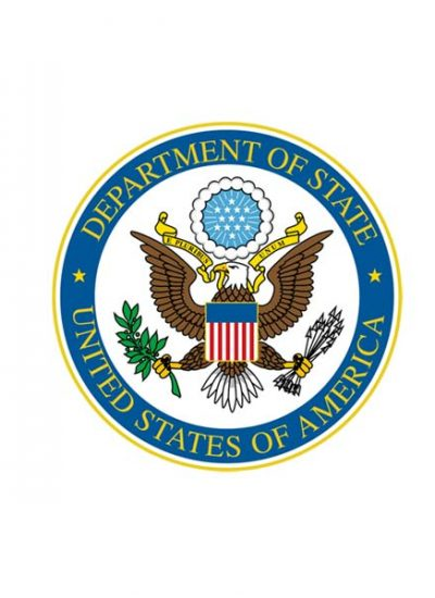 us-dept-of-state-logo