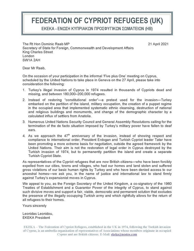 The-Rt-Hon-Dominic-Raab-FoSec-21APR21-A-21-April-2021-wb