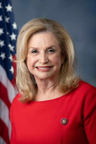 800px-Carolyn_Maloney,_official_portrait,_116th_congress
