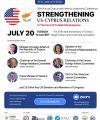 2021-PSEKA-conference-invite