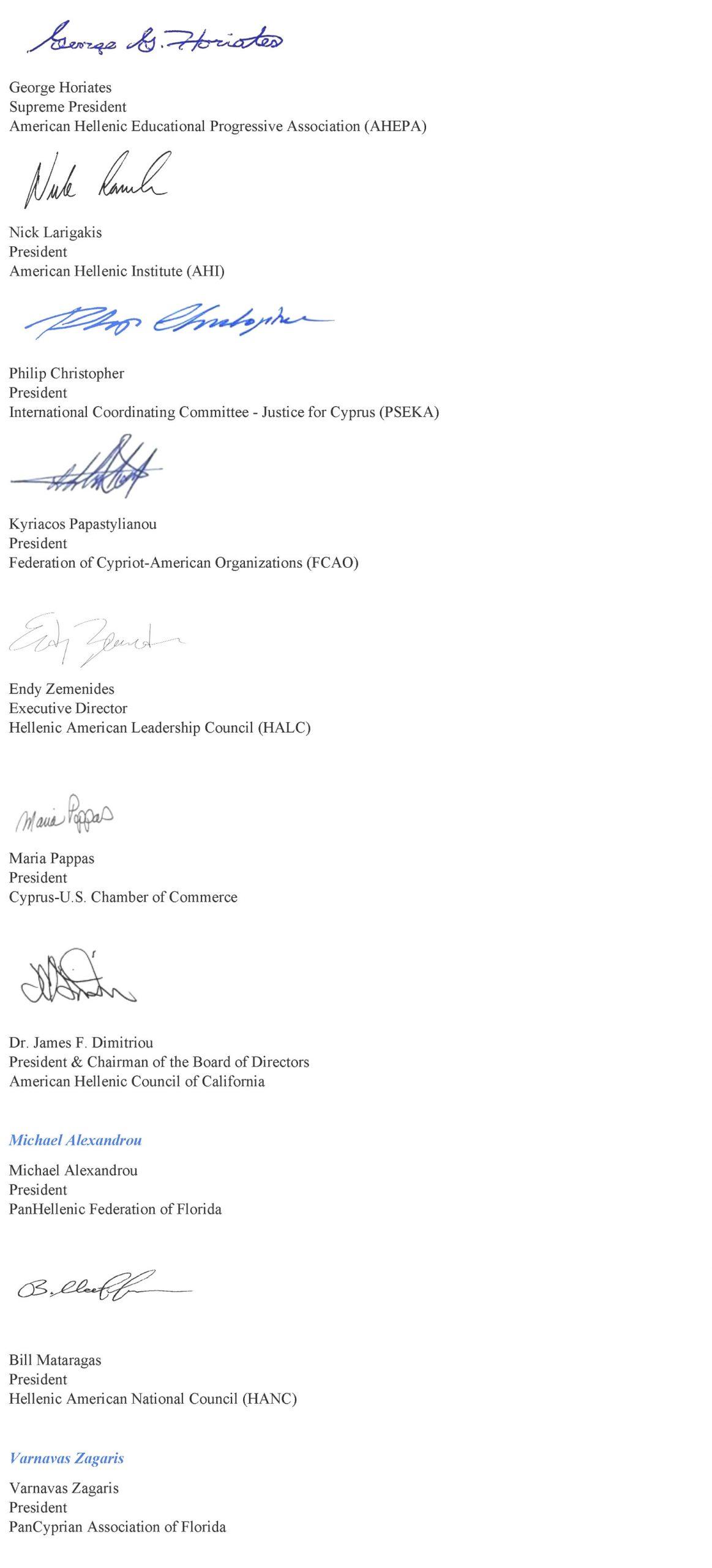 letter-to-president-biden-signatures-wb