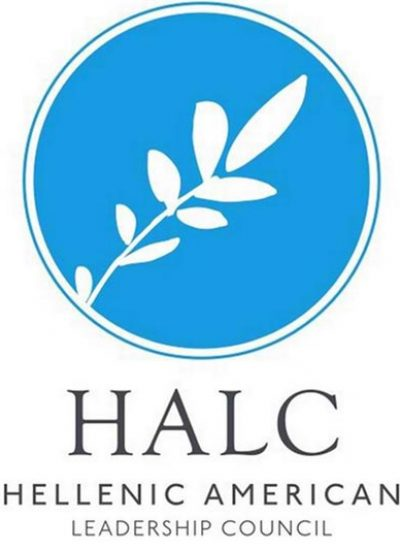 HALC+logo-wb